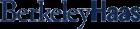 BerkleyHaas_logo_Blue-200x41