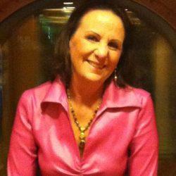 Linda Lockwood
