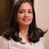 Rhea Singhal