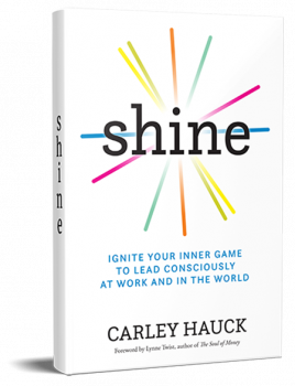 Shine-Hardcover-book-450x587