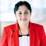 Nisha Paliwal-400